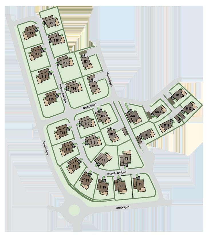 Individa-Gudo-Hage-170629-Situationsplan