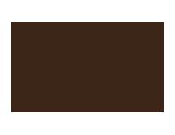 Individa fastighetsmäkleri Logotyp