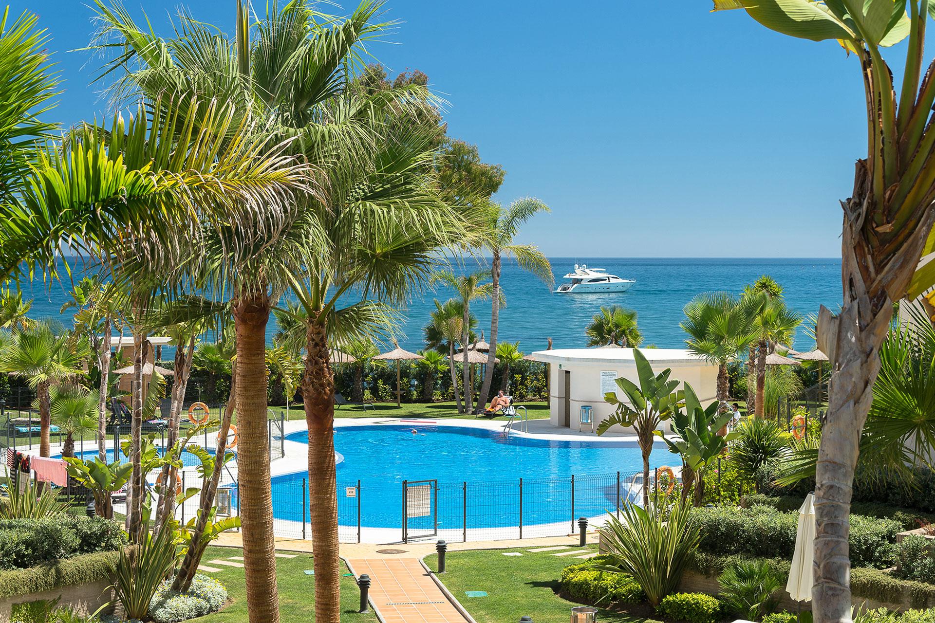 Individa-Spanien-Marbella-Estepona-170629-07-large